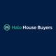 Halo house buyers llp