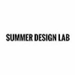 Summerdesignlab
