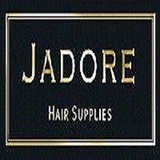 Jadore300