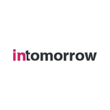 Intomorrow