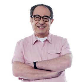 Qcal profile image