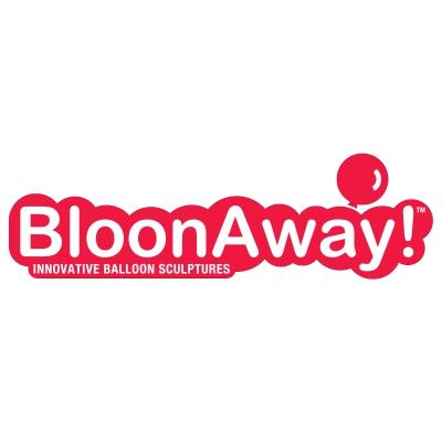 Bloonaway