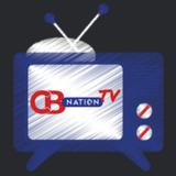 Cbnation tv
