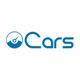 Cars.limo   logo