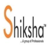 Shikshalogo
