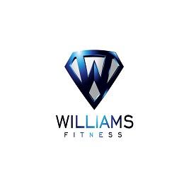 Logo (1)  wf  260jpg  new
