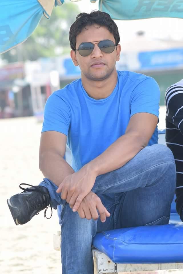 Abdull halim