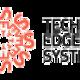 Technoedge logo