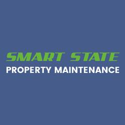 Smartstate logo