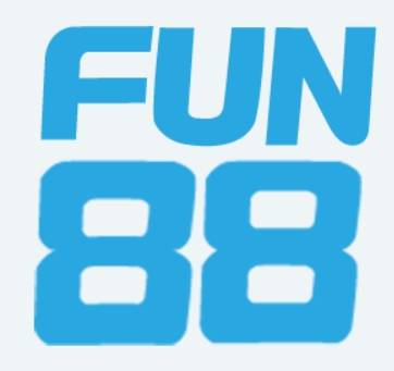 Logo fun88 com vn