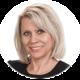 Janice sorenson avatar